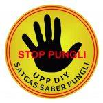 Logo Saberpungli